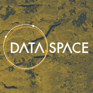 DATA.SPACE 2019