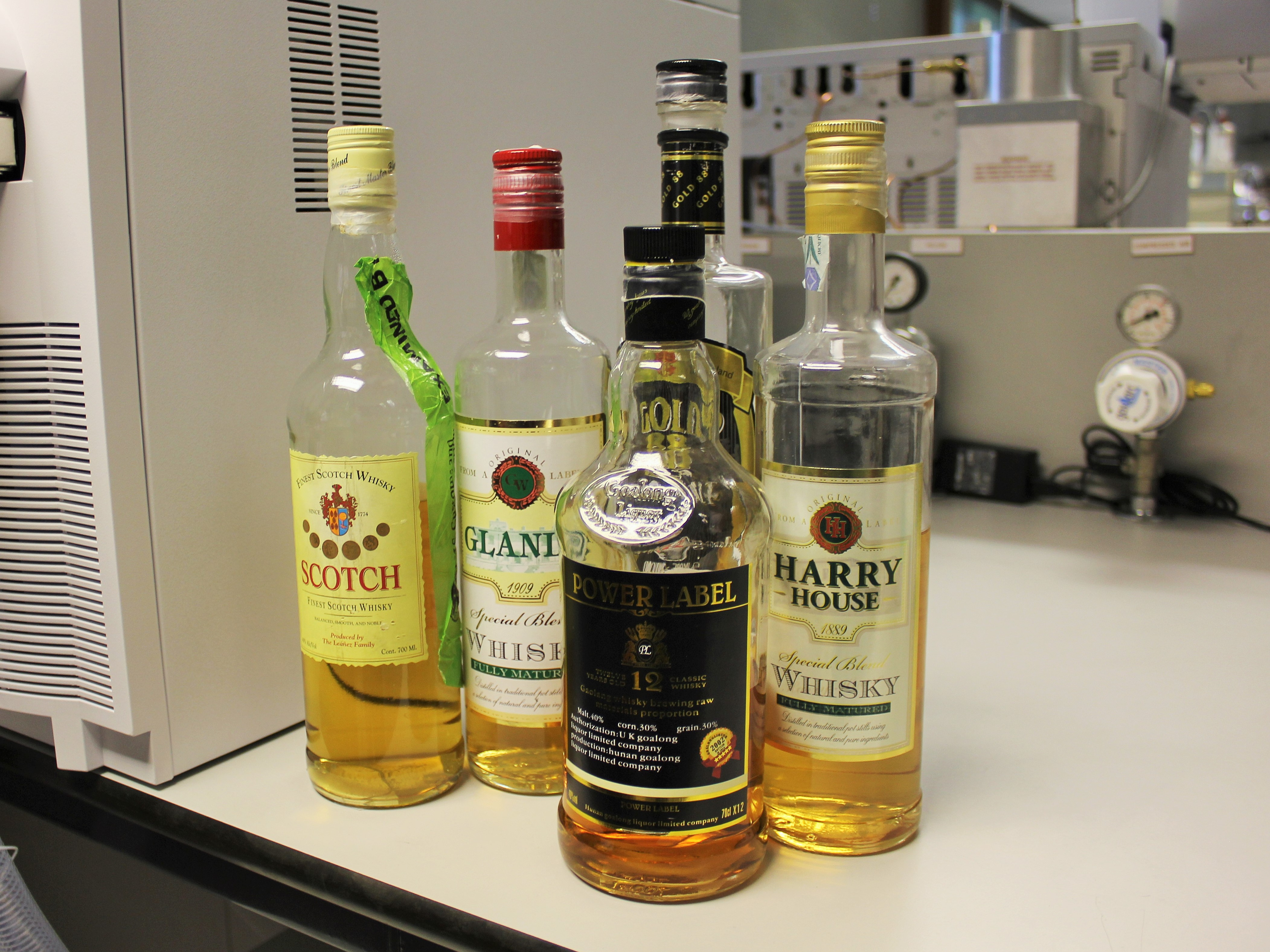 Authenticity-Bottles-and-UPLC-MS