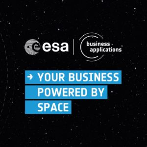 ESA Business Applications